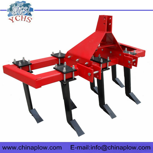 Agricultural machinery tractor subsoiler for sale