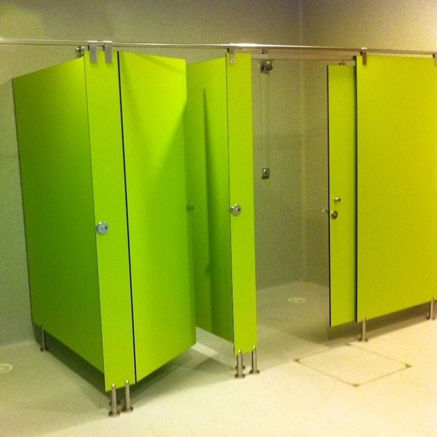Shower Cubicles For Bathroom