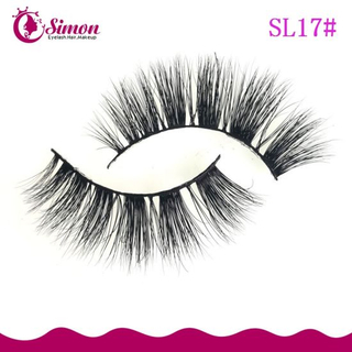 China mink lashes near me manufacturers, mink lashes near me