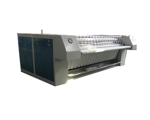 Flatwork Ironer YPAII3300