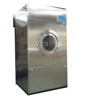 Tumbling Dryer 50kg