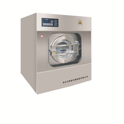 Commercial Laundry Machine 25kg