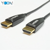 Male to Male HDMI Cable 1080P 3D