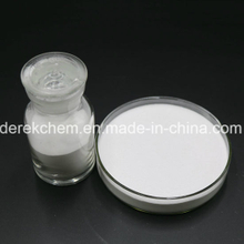Rdp Powder Drk-N26 Redispersible Polymer Powder Tile Joint Filler