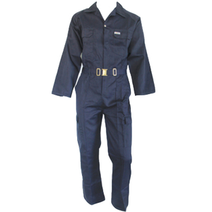 M1103 One piece cheap safety work coverall
