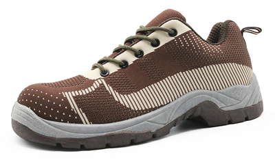 SP5030 new casual sport type pvc safety shoes