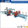 Full Automatic Plywood Automatic Wood Cutting Saw for Sale