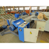 Jinlun Production Line for Peeling Plywood Machine