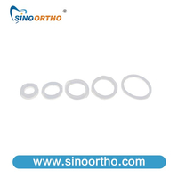 SINO ORTHO Orthodontic Elastic