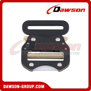 High Tensile Steel Alloy Steel Buckle DS-YIB021