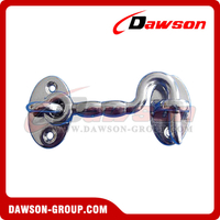 Stainless Steel Marine Hardware DS-HF00166