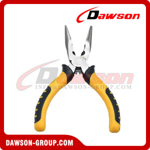 Nipper Pliers - Dawson Group Ltd. - China Manufacturer, Supplier, Factory