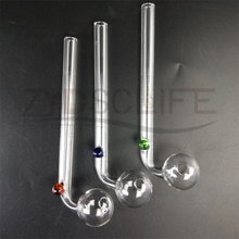 High Borosilicate Glass Electronic Cigarette