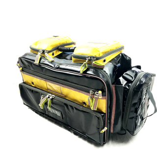 adventure medical emergency kits tactical field trauma kit