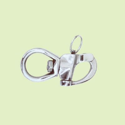 SNAP SHACKLE-4