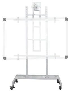 Interactive Whiteboard Stand, adjustable