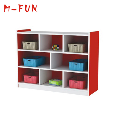 A Wide Variety Of Corner Cabinets