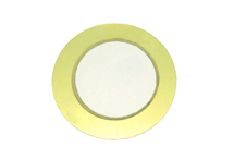 Piezo diaphragm18mm-3B18+5.0EA