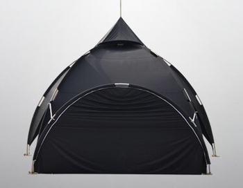 arch-tent-3
