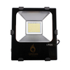 50W XH Series LED Flood Light