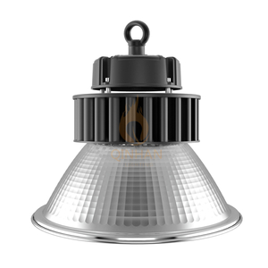 100W Multipurpose LED High Bay Light