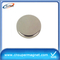 High Grade 15*30mm strong disc ndfeb magnets