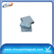 Wholesale 40*40*8mm Strong Neodymium Block Magnets