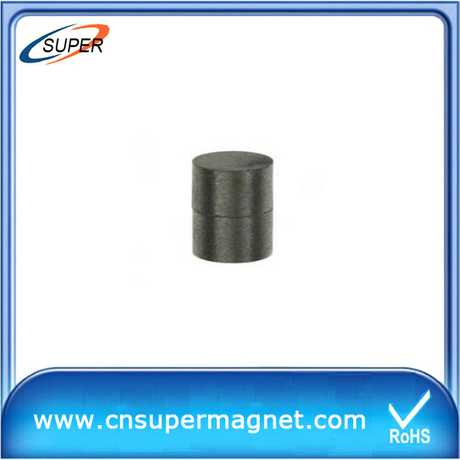 High Quality 15*10 SmCo magnet