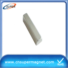 Magnetic block 28UH Neodymium magnet Block