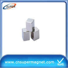 Wholesale Promotional Sintered Neodymium Block Magnet