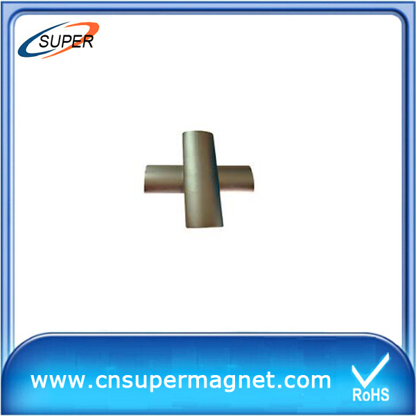 who sells neodymium magnets/arc Neodymium Magnet