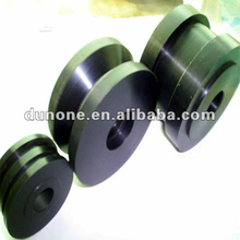 uhmwpe Pulley Wheels