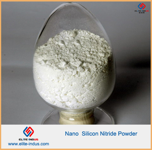 Nano Silicon nitride Powder