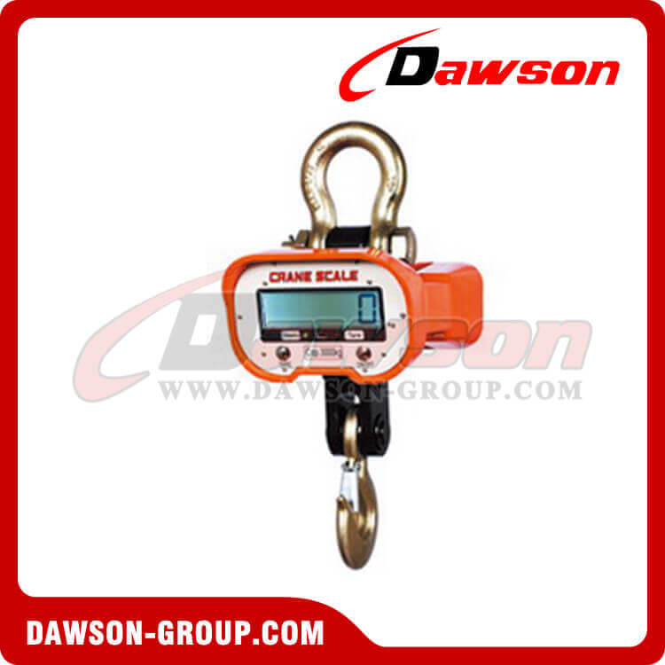 DS-CS1 GENERAL TYPE DAWSON GROUP