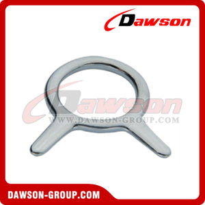78112B Ring with Two Bars