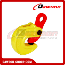 DS-DFM Type Turn Clamp