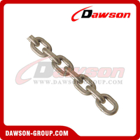 DIN766 Link Chain