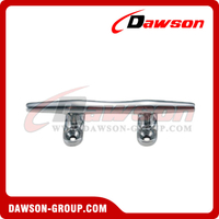 Stainless Steel Cleat