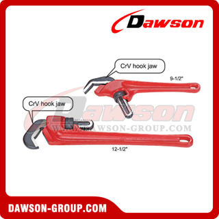 DSTD0507 HEX wrench