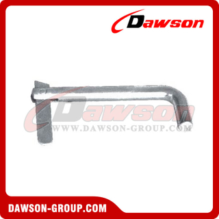 DS-B020D Formwork Toggle Pin