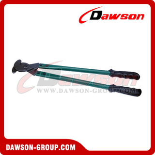 DSTD1001E Cable Cutter