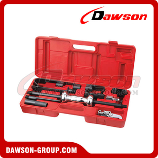 DSHS-E1302 Body repair tools 10 lbs Dent Puller Set