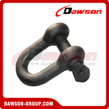 Marine Shackle for Marine & Ship Anchor Chain