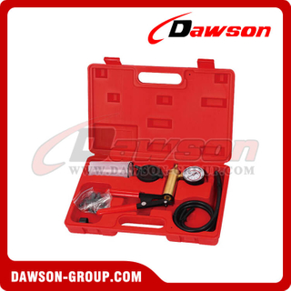 DSHS-A998A Other Auto Repair Tools