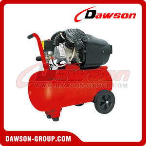 DSAE100VFL 100L Air Compressor