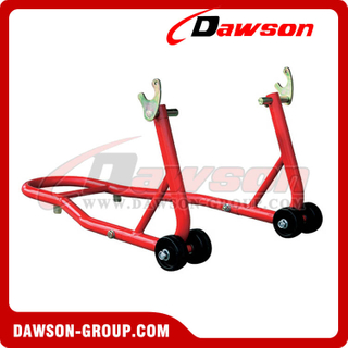 DSMT016 200 Kgs Motorcycle Support Stand