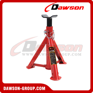 DST42004Z Foldable Jack Stand