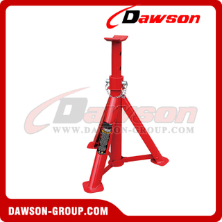 DST42004 Foldable Jack Stand
