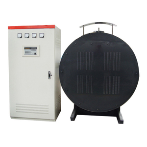 Automatic Temperature Control Safe and Stable Electric Water Boiler