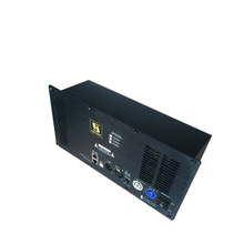 D2800 2CH DSP Built-in Powered Amplifier Module